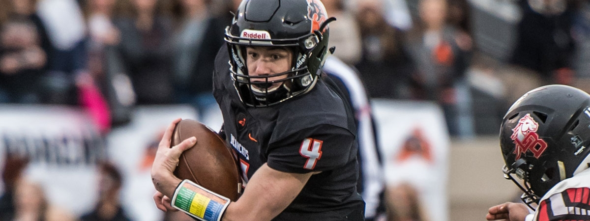 2018 Region Outlooks 5a Division Ii Region Ii Aledo Is Back In
