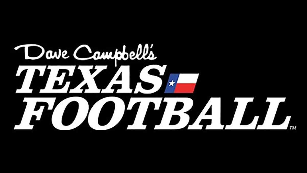 www.texasfootball.com