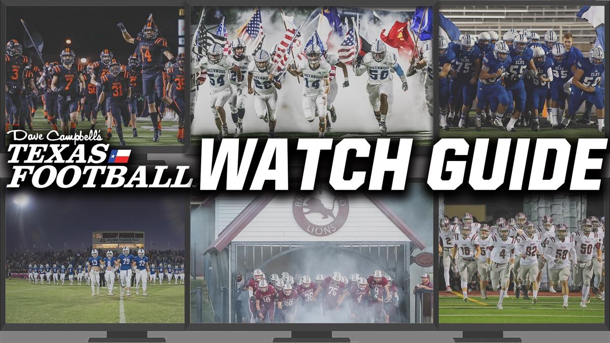 www.texasfootball.com