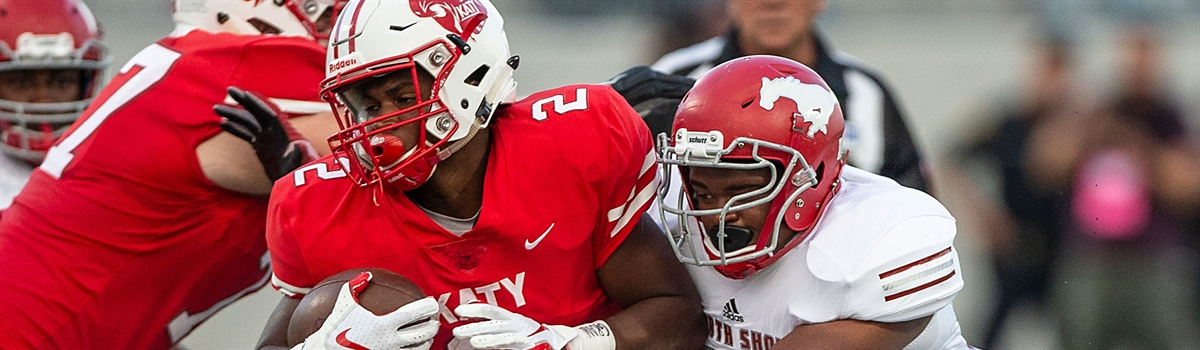 Regional Semifinal Preview Breaking Down The Biggest Games In Texas