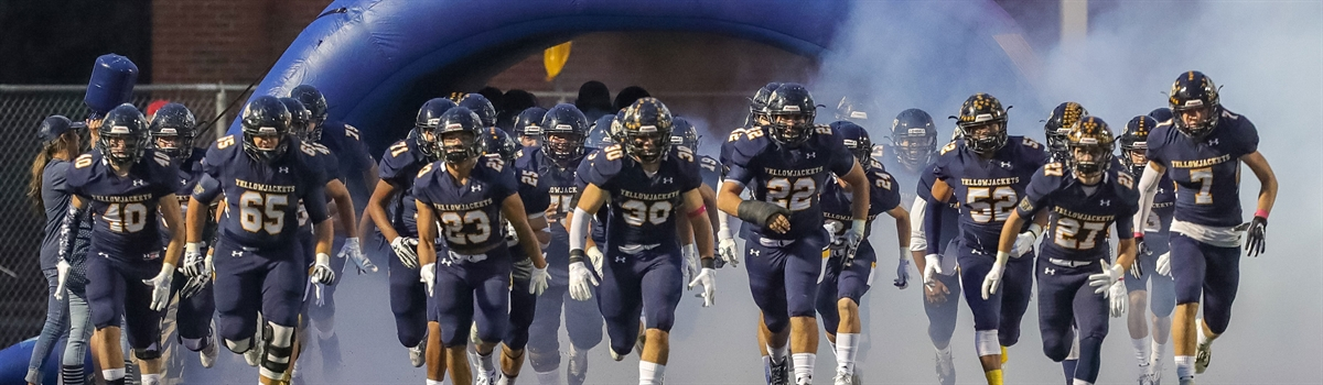 This Week in TXHSFB: Big 7-on-7 News, Stephenville Makes a