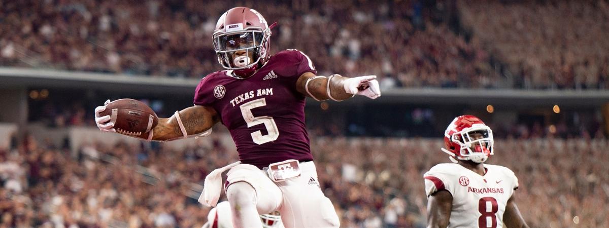 Texas A&M-Kentucky preview: Aggies look to stall tough Kentucky