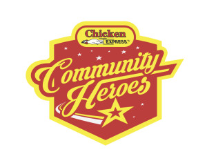 CommunityHeroes_Updated copy