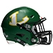 Longview Lobos