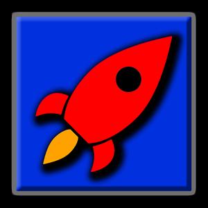 Rocket Arm
