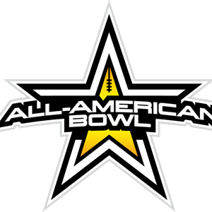 All-American Bowl