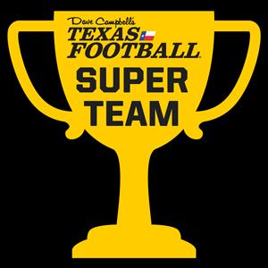 DCTF Super Team