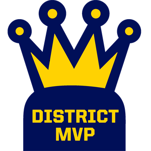 District MVP