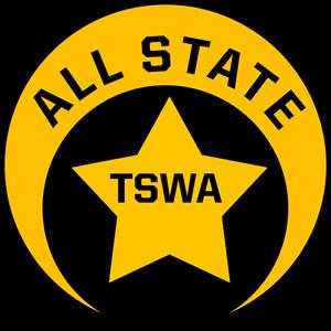 TSWA All State