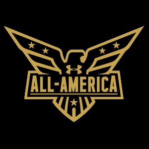UA All-American