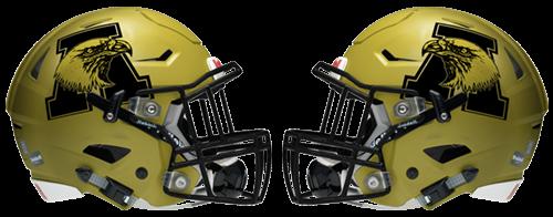 Honda Of Abilene >> Abilene Eagles | Dave Campbell's Texas Football