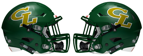 canyon lake high school football
