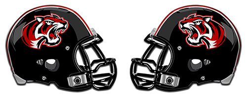 Denton Braswell Bengals | Dave Campbell's Texas Football