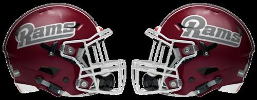 San Antonio Marshall Rams Dave Campbells Texas Football