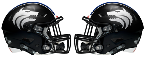 Plano West Wolves | Dave Campbell's Texas Football