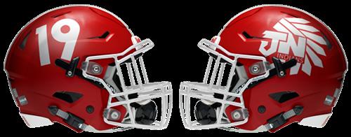 Jim Coleman Honda >> Jim Ned Indians | Dave Campbell's Texas Football